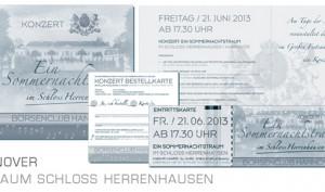 Boersenclub1-Werbeagentur-Hannover