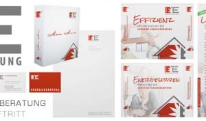 SE-Energie-Beratung-Werbeagentur-Hannover