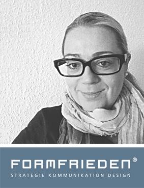 Susanne-Henning-Werbeagentur-Hannover-Formfrieden