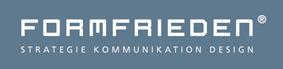 Werbeagentur-Hannover-Formfrieden-Logo-kl