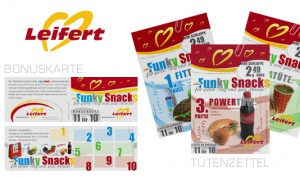 Funky Snacks-XL-werbeagentur-hannover