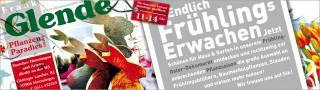 Glende-Anz-Ostern-Fruehling-2018-Werbeagentur-FORMFRIEDEN-Hannover