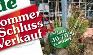 Werbeagentur-Hannover-Glende-SSV1