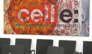 themenkunst-Celle1-Formfrieden-Werbeagentur-Hannover