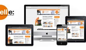 Responsive-Web-Design-zacelle-Werbeagentur-Hannover-FORMFRIEDEN