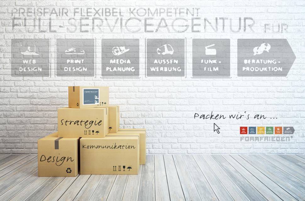 FullService-FORMFRIEDEN-Werbeagentur-Hannover--2