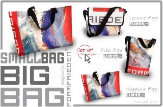 FullService-FORMFRIEDEN-Werbeagentur-Hannover-Design-Taschen-Bags