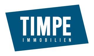 Timpe-Logo-1c-blau-Werbeagentur-in-Hannover-FORMFRIEDEN