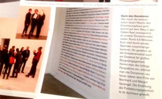 Ausschnitt-Sprengelpost-Werbeagentur-Hannover-Formfrieden Kopie
