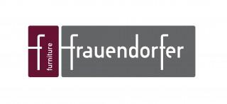 Logo-FrauendorferUG-Werbeagentur-Hannover-FORMFRIEDEN