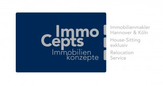 Logo-immocepts-mitText