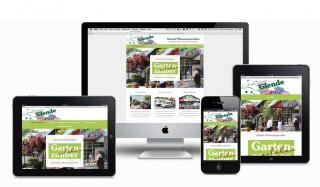 Relaunch-Website-Responsive-Web-Design-Glende-Pflanzenparadies-Gartencenter-Gaertnerei-2018-Werbeagentur-FORMFRIEDEN-Hannover