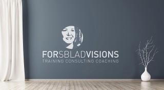 FORSBLAD-VISIONS