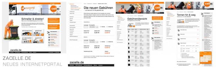 Abfallwirtschaft Celle