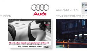 audi_XL-werbeagentur-hannover2