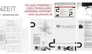 f_ref_dpplanzeit_XL-werbeagentur-hannover