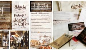 holzenhof_cafe1_XL-werbeagentur-hannover