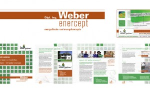 weber-enercept-XL-werbeagentur-formfrieden