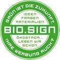 Bio_Sign_Signet