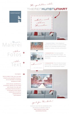 Themenkunst-Werbeagentur-Hannover
